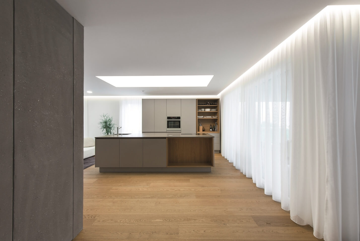 02PI-AP-REF-2016-kitchen-private-linz-AT-01-1450.jpg