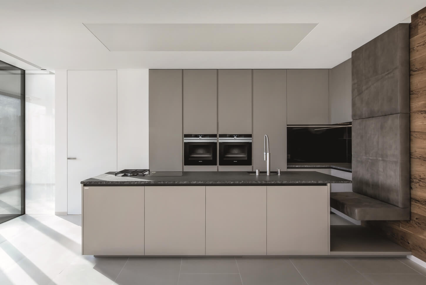 02PI-AP-REF-2016-kitchen-private-linz-AT-02-1450.jpg